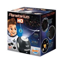 HD planetárium vetítő