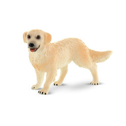 Bullyland 65382 Golden retriever kutya