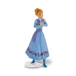 Bullyland 12941 Disney - Jégvarázs Olaf kalandjai: Anna