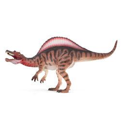 Bullyland 61479 Spinosaurus