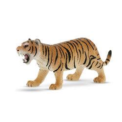 Bullyland 63683 Tigris