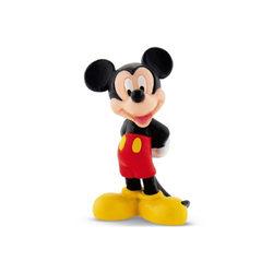 Bullyland 15348 Disney - Mickey egér játszótere: Mickey
