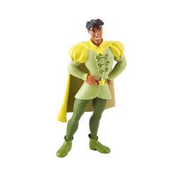Bullyland 12740 Disney - A hercegnő és a béka: Naveen herceg