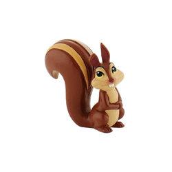 Bullyland 12933 Disney - Szófia hercegnő: Mókesz mókus