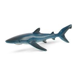 Bullyland 67411 Kék cápa