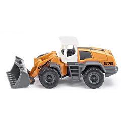 SIKU Liebherr 578 traktor 1:87