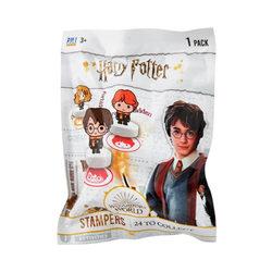 Harry Potter nyomda 1 db-os, tasakban
