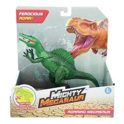 Dragon-i világító és hangot adó 20 cm-es Spinosaurus
