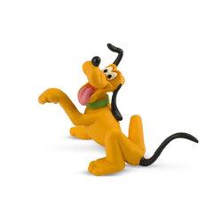 Bullyland 15347 Disney - Plútó kutya