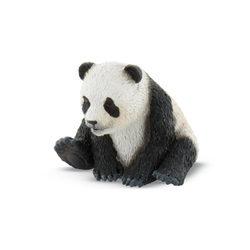 Bullyland 63679 Pandakölyök