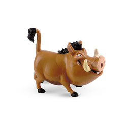 Bullyland 12533 Disney - Az Oroszlánkirály: Pumba
