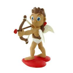 Comansi Cupido játékfigura