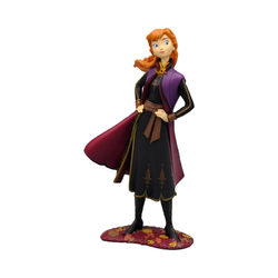 Bullyland 13512 Disney - Jégvarázs Anna