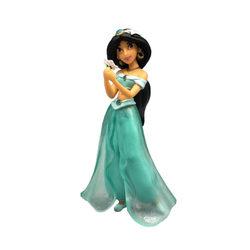 Bullyland 12455 Disney - Aladdin: Jázmin hercegnő