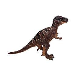 Bullyland 61314 Mini dínó: T-Rex