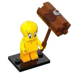 LEGO® 71030 Minifigura Looney Tunes Csőrike