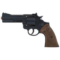Magnum patronos pisztoly - 23 cm
