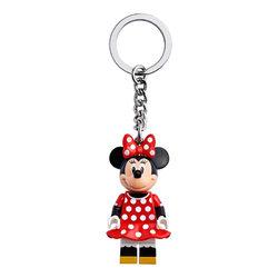 LEGO® Disney 853999 Minnie kulcstartó