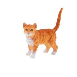 Bullyland 66371 Francis az Amerikai rövidszőrű macska