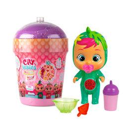 Cry Babies Varázskönnyek Tutti Frutti illatos meglepi baba