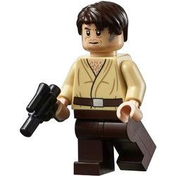 LEGO® Star Wars Wuher minifigura