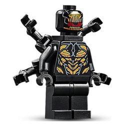 LEGO® Avengers Minifigura Outrider