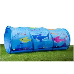 Baby Shark alagút