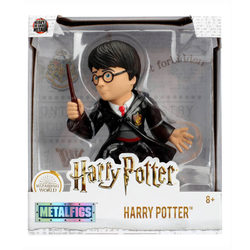 Harry Potter Metalfigs fém figura