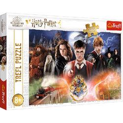 Trefl Harry Potter 300 db-os puzzle