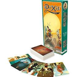 Dixit 4 - Magyar kiadás