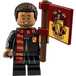 LEGO® 71022 Minifigura Harry Potter  Dean Thomas