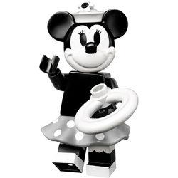 LEGO® 71024  Minifigura Disney 2.széria Klasszikus Minnie
