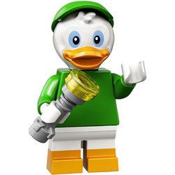 LEGO® 71024  Minifigura Disney 2.széria Tiki kacsa