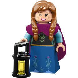 LEGO® 71024  Minifigura Disney 2.széria  Anna
