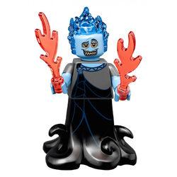 LEGO® 71024  Minifigura Disney 2.széria Hádész