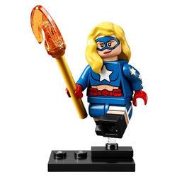 LEGO® 71026 Minifigura DC Csillaglány