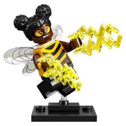 LEGO® 71026 Minifigura DC Dongó