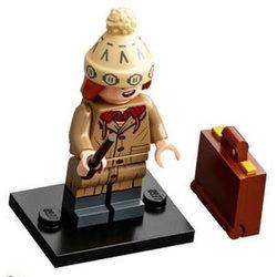 LEGO® 71028 Minifigura Harry Potter 2.sorozat Fred Weasley