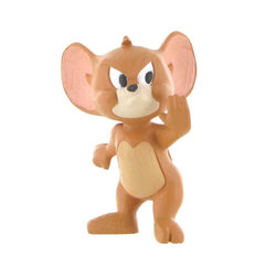 Comansi Tom és Jerry - Jerry játékfigura