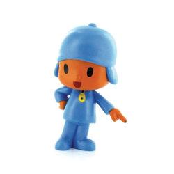 Comansi Pocoyo játékfigura