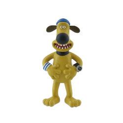 Comansi Shaun a bárány - Bitzer játékfigura
