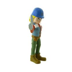 Comansi Bob, a mester - Wendy játékfigura