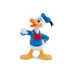 Bullyland 15345 Mickey egér játszótere: Donald kacsa