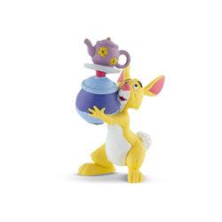 Bullyland 12322 Disney - Micimackó: Nyuszi edényekkel