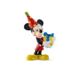 Bullyland 15338 Disney - Mickey ünnepe