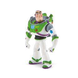 Bullyland 12760 Disney - Toy Story: Buzz Lightyear