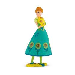 Bullyland 12959 Disney - Jégvarázs: Anna