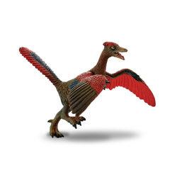 Bullyland 61447 Archaeopteryx, közepes