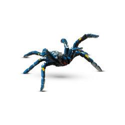 Bullyland 68459 Kobaltkék tarantula