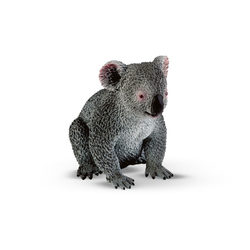 Bullyland 63567 Koala